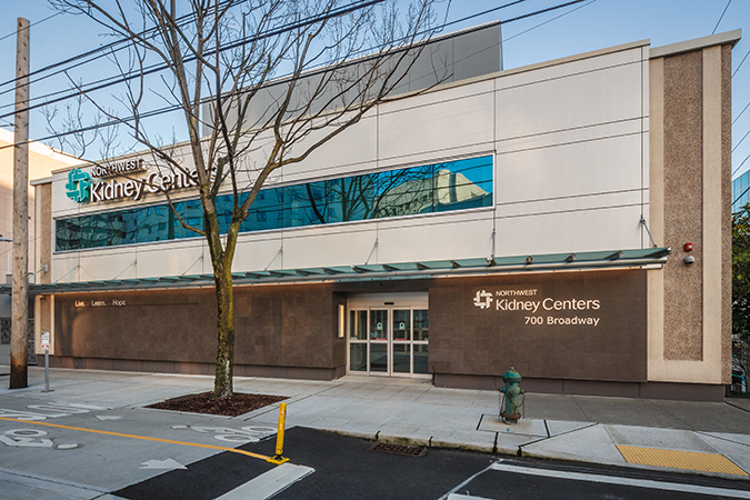NKC-Broadway-Kidney-Center