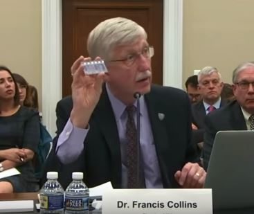 Dr.-Francis-Collins-NIH_Director.