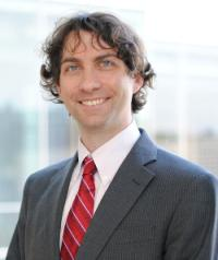Benjamin 'Beno' Freedman, PhD | Division of Nephrology