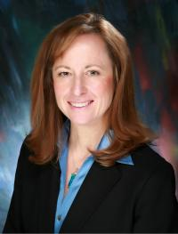 Katherine Tuttle, MD