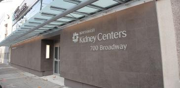 Northwest-Kidney-Center_Haviland