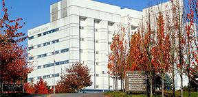 VA Puget Sound Health Care, Seattle