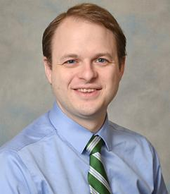 Christopher K. Johnson, MD